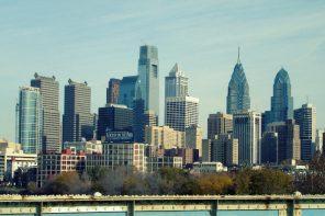The Restless Student's Travel Guide: Center City Philadelphia