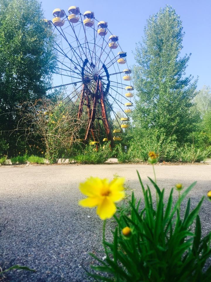 chernobyl_2
