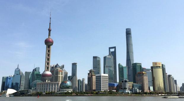 shanghai-784165_640