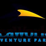 Overwhaleming Developments in SeaWorld