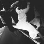 History of Line Dancing