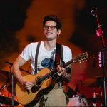 John Mayer's Tour