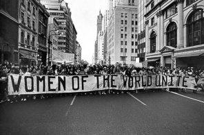 Better Feminism 2017