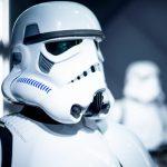 The Glorious Resurgence of Sci-Fi Movies