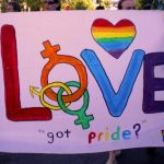 Why Have We Forgotten About the B in LGBTQ