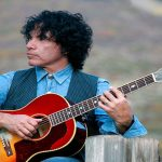 John Oates is Still Out of This World