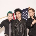 Always Going to be Our American Idiots: A History of Green Day