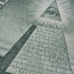 I Want to Believe: Illuminati