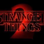 Stranger Things 2: Things Are Still Pretty Strange