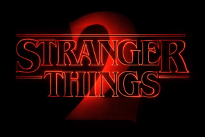 Stranger Things 2: Things Are Still Pretty Strange