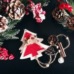 All the Christmas Playlists You Could Need