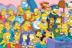 The Best and Worst Simpsons Christmas Episodes